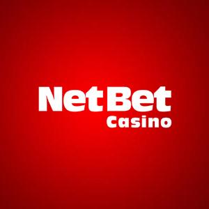 NetBet Casino jocuri slot