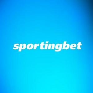Sportingbet cazino jocuri slot