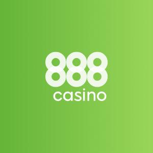 888 casino jocuri slot