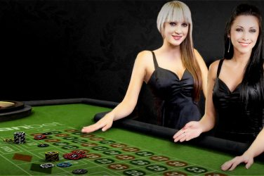 unibet-premii-live-cazino