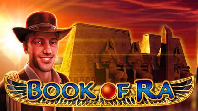 Book Of Ra Joc Pe Telefon