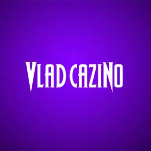Vlad Cazino Logo