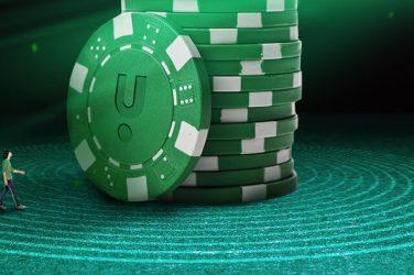 turneul sloturilor