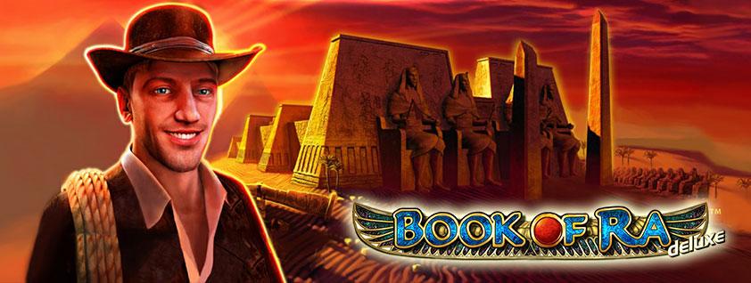 Jocuri Casino Book Of Ra Free