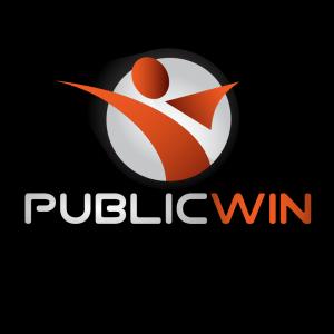 Publicwin Casino Logo