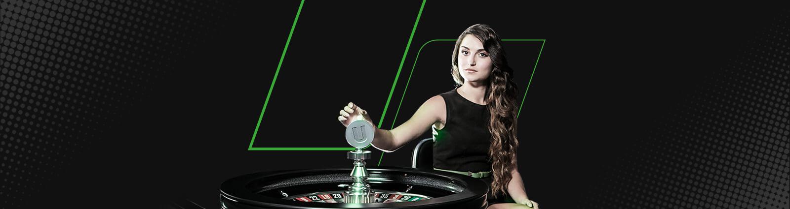 turneu cazino live unibet