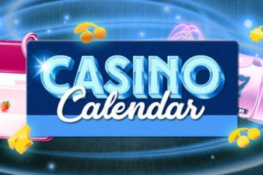 calendarul bonusurilor
