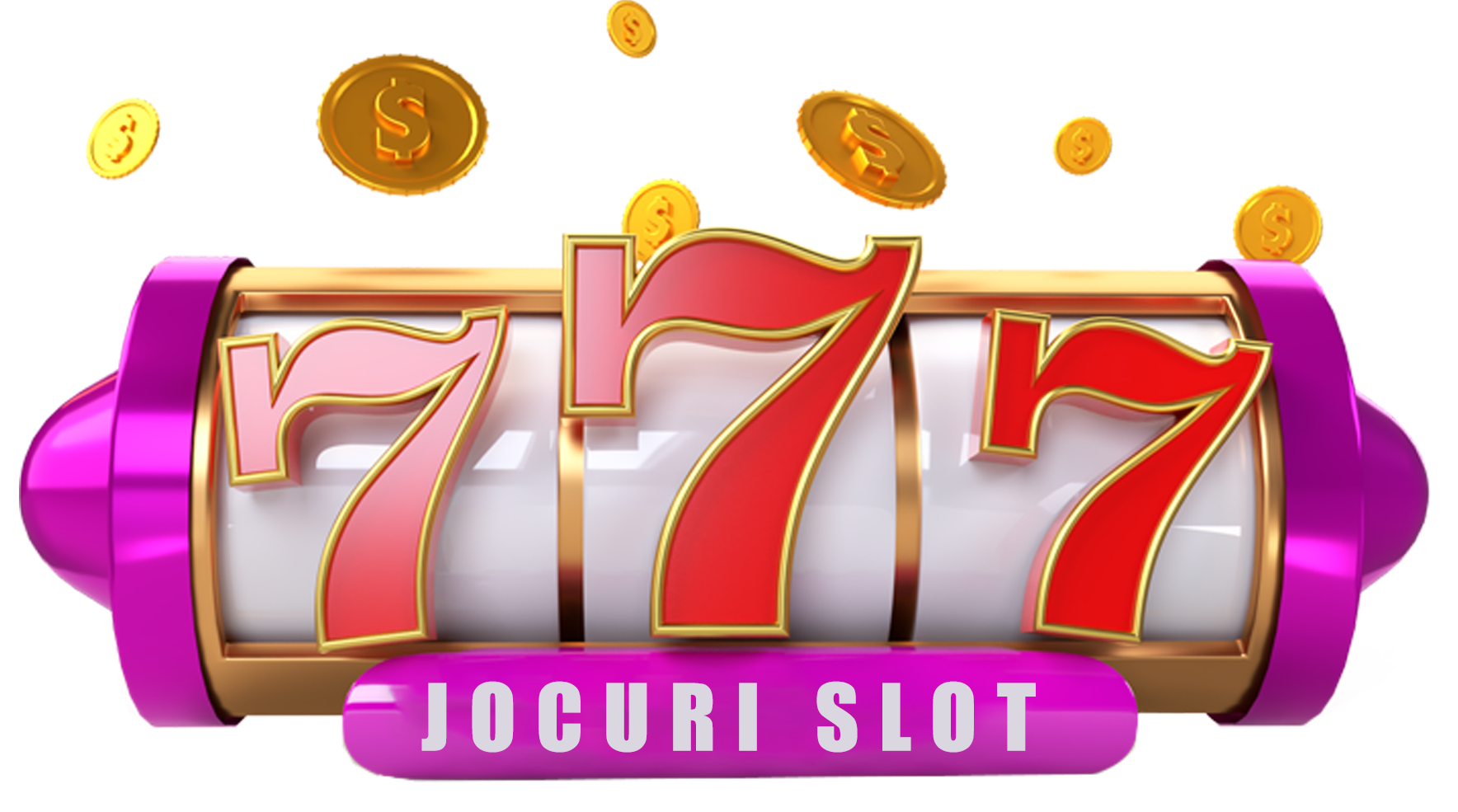 Jocuri slot online